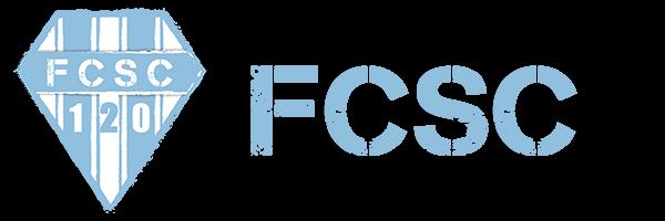 FCSC Saint-Claude rugby
